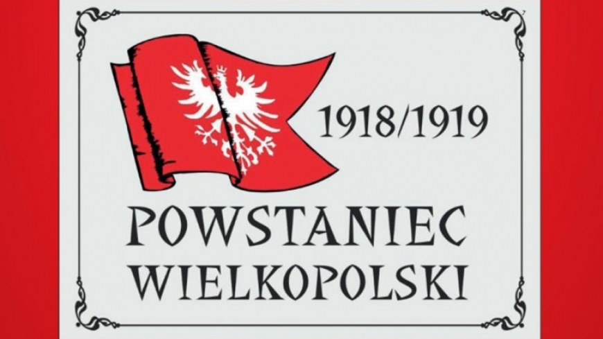 Oznaczenie grobów powstańców wielkopolskich