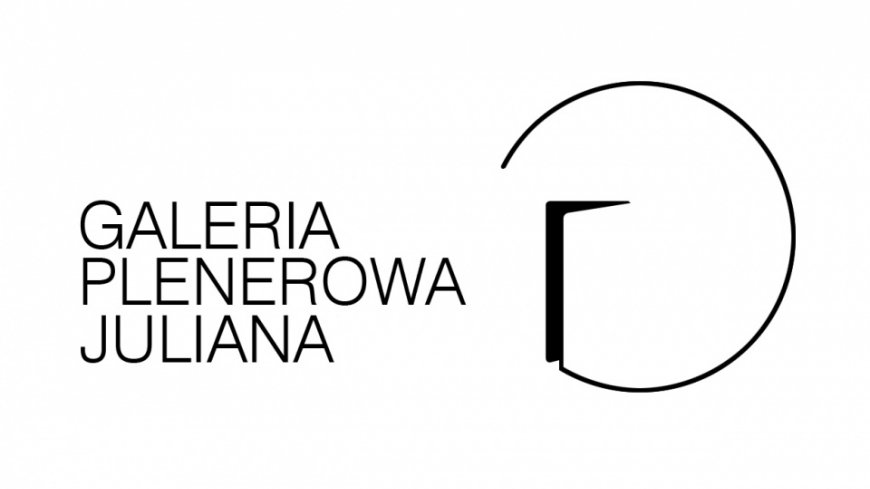 Galeria Plenerowa Juliana